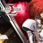 ZLONGAME、『ラングリッサー モバイル』でガチャ「伝説の超新生」を開催 新キャラ「シグマ」と「ラムダ」が登場!