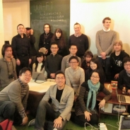 IGDA、第一回日英ゲーム翻訳コンテスト「LocJAM JAPAN」を12月9日より開催!