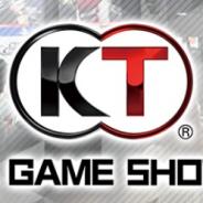 コーエーテクモ、TGS2019の出展タイトルおよび物販・特典情報を公開!『仁王2』『ライザのアトリエ』等の試遊台を用意