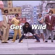 ミクシィ、『モンスト』と「劇場版シティーハンター」コラボのWEBCM「モンストで GETWILD!ミュージックビデオ」篇を公開!
