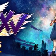 セガ、NET麻雀『MJシリーズ』×『戦姫絶唱シンフォギアXV』コラボを開催中! 全国大会「戦姫絶唱シンフォギアXV CUP」開催!
