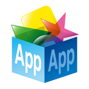 アエリア、ソフトバンクモバイルの定額サービス「App Pass」に『Klee』『ストラタジア』『ヴァリアスモンスターズ』『スマッシュ☆テニス ラブショット!!』を配信