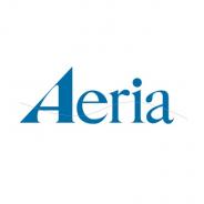 アエリア、2月の自社株買いで9万8400株を取得 取得総額は5364万円