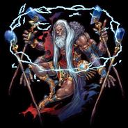 ミストウォーカー、『TERRA BATTLE』で闘技場の協力プレイに新たな召喚獣の「ライジン」を追加 仲間と協力して「ライジン」を攻略!