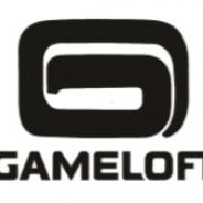 ゲームロフト、Microsoftとのパートナーシップにより『アスファルト 9:Legends』や『ドラゴンマニア・レジェンド』などのモバイルゲームにXbox Live機能を実装予定