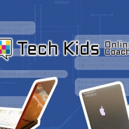 CA Tech Kids、コーチと二人三脚で学ぶ小学生向けオンラインプログラミング指導サービス「Tech Kids Online Coaching」を9月に開講