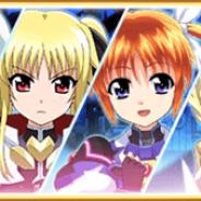 アニプレックス、『マギアレコード 魔法少女まどか☆マギカ外伝』で6月17日16時より劇場アニメ「魔法少女リリカルなのはDetonation」とのコラボイベントを開催!