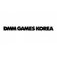 DMM GAMES、韓国におけるゲーム開発会社の開拓やライセンスイン/ライセンスアウトを行う子会社DMM GAMES KOREAを設立