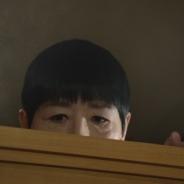DeNA、『進撃の巨人 -自由への咆哮-』で和田アキ子さんを起用した新テレビCM「現実の巨人 登場」篇を放映…ゲーム内に「アッコ巨人像」も登場