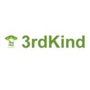 3rdKind、総額1億円の第三者割当増資を実施…日本ベンチャーキャピタル、グローバル・ブレイン、アドウェイズが引受先