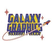 ギャラクシーグラフィックス、2019年2月期の最終利益は2800万円…ウルトラスーパーピクチャーズとサミーが共同設立したCG映像制作会社