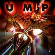【Steam】DroolのリズムバイオレンスVR『Thumper』がセール開始 Brian Gibson の サントラを含めたバンドルも37%OFF