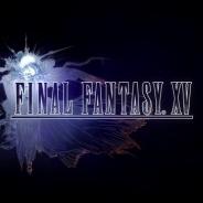 【PSVR対応】『FFXV』の新作トレイラーが公開 超弩級の召喚獣やミニゲームの紹介など
