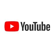 Youtubeで障害が発生 エラーが発生して動画が閲覧できず【追記】