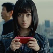 miHoYo、橋本環奈さんが出演する『崩壊3rd』TVCMの放映開始! フルVer.の映像も公開 ギフトカードプレゼントキャンペーン