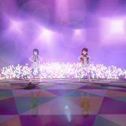アニメ「アイドールズ!」主題歌・挿入歌を収録したシングルCD「WE ARE THE ONE」が発売 「アイドールズのすたでぃ4U!」が3月27日に放送決定