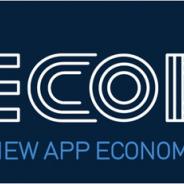 App Annie、 「App Annie DECODE 2019 Spring」を5月23日に開催…経済産業省やソフトバンクが登壇