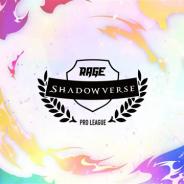 CyberZ、eスポーツプロリーグ「RAGE Shadowverse Pro League 20-21シーズン」第1節を6月14日より開幕