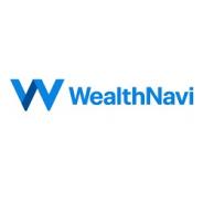ウェルスナビが減資 資本金を20億6600万円減らす