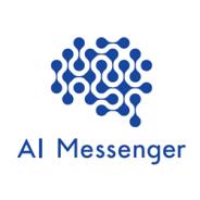 CA子会社のAI Shift、AIチャットボットサービス「AI Messenger」でスマホゲームのデータ引き継ぎに特化した新プランを提供開始