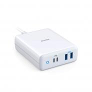 アンカー・ジャパン、USB急速充電器「Anker PowerPort Atom PD 4」を回収 不良品が正常品と混在した状態で出荷