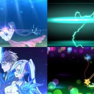 FGO PROJECT、『Fate/Grand Order』に登場する「★5殺生院キアラ」と「★5シグルド」など4体の期間限定サーヴァントの宝具演出を紹介!