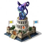 コロプラ、『魔法使いと黒猫のウィズ』と『軍勢RPG 蒼の三国志』でコラボキャンペーン開催!
