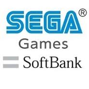 セガとソフトバンク、ゲームに特化した広告配信プラットフォーム「Game Ads Platform」の展開で協業…SoftBank Ads Platformとノアパスを連携