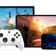 マイクロソフト、ゲームストリーミングサービス「Xbox Cloud Gaming」ベータ版を22カ国で提供開始 日本は対象外