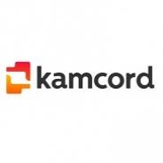 モバイルゲームの動画共有サービスのKamcord、ガンホーなどから総額1500万ドル(約17.8億円)の資金調達を実施