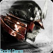 【AppStoreランキング(7/27)】『Game of War』、『BLEACH』、『アヴァベルオンライン』と自己最高位を更新したタイトルがTOP10に乱入! 『戦魂 -SENTAMA-』が初のTOP30入り