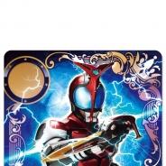 バンダイナムコ、『仮面ライダー ブレイクジョーカー』バトルイベント「第9回BJランキング」や星座タッグバトルを開催