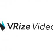 VRize、B DASHとSpeeeから資金調達 VR動画アプリを制作するCMS「VRize Video」も提供開始