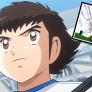 GMOインターネット、『キャプテン翼ZERO』にメインシナリオ14章を追加 期間限定ガチャ「ZERO祭」に「東一中 早田 誠」が初登場!