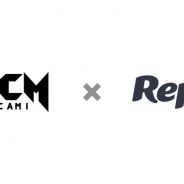 Repro、『マジカミ』に分析とマーケティング施策を一気通貫で行う「Repro」を提供