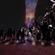 プレイヤーの性格を最大限反映されるゲーム『Last Standard』が発表 TGSに出展…今後はVRにも対応