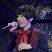 人気声優の羽多野渉さんの2ndアルバムを12月12日に発売決定! 2019年のライブツアーも開催決定