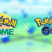 Nianticとポケモン、『ポケモンGO』で年内に『Pokémon HOME』との連携を実施へ 特定のポケモンにフィーチャーした特別なイベント開催も