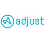 【adjust&Liftoff調査】日本のユーザーのモバイルアプリ購入額は約140億ドル…世界第3位の市場に 日本の女性は男性の2倍のアプリをインストール