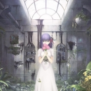 アニプレックス、劇場版「Fate/stay night[Heaven's Feel]I.presage flower」を10月14日より公開…『Fate』シリーズの原典が劇場アニメ化