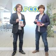 【インタビュー】『バイオ7』を通じた「VRモード」と「RE ENGINE」の挑戦…カプコンのVRへの取り組みについて川田氏、高原氏に聞く(前編)