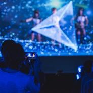 【イベント】KLab、『ラピスリライツ』初の単独イベント「私たちのPrelude」昼公演の模様をレポート!…CD発売や新規コミカライズの情報も公開