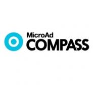 マイクロアド、「MicroAd COMPASS」がワイダープラネットの韓国最大のDSP「TargetingGates」とRTB広告配信取引を開始