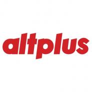 【雇用動向】オルトプラス、20年9月末の従業員数は51人増の218人…アクセルマークからスマホゲーム運営スタッフが合流