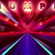 PSVR対応『THUMPER リズム・バイオレンスゲーム』のローンチトレーラーが公開中 BGMの制作はBrian Gibsonが担当