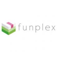 ファンプレックス、2018年6月期の最終損益は664万円の赤字…グリー系のゲーム運営会社