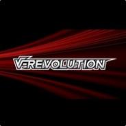 VRゲームに特化した筐体『V-REVOLUTION』をプレビ劇場ISESAKIに導入 関東進出へ最初の一手に