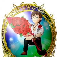 セガゲームス、『ポポロクロイス物語 ~ナルシアの涙と妖精の笛』で限定SSRキャラクターが入手できる「パーセラ花火フェスティバル」を開催