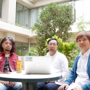 【インタビュー】200万DLを記録した「おそ松さん」スマホゲームは沖縄で生まれた…DLE子会社ちゅらっぷすとAppBeachに訊く 沖縄のゲーム開発環境とは