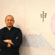 【連載】ゲーム業界 -活人研 KATSUNINKEN- 第十一回「ハッカソンの功罪」